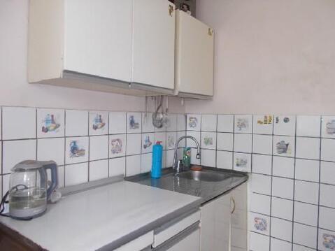 Продажа квартиры, Тольятти, Курчатова б-р. - Фото 4