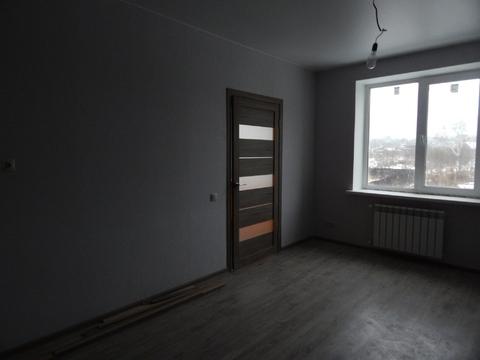 Цена снижена! Квартира 54,3 кв.м. в г .Руза в 200 от реки - Фото 3