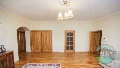 Продаётся дом в центре Симферополя - Фото 4