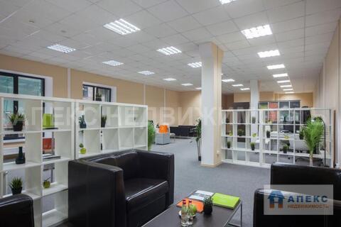 Продажа помещения свободного назначения (псн) пл. 146 м2 под м. . - Фото 1