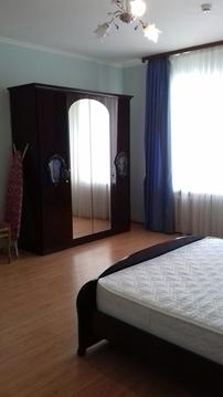 Квартиры, пр-кт. Ленина, д.17 к.2 - Фото 3
