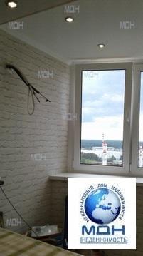 Квартира в Граде Московском. - Фото 5