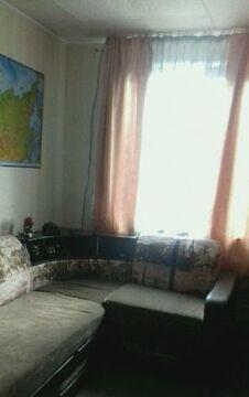 Сдам Дом мкр: Марьино - Фото 4