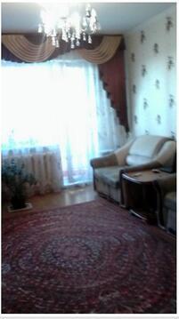 2-к квартира, 54 м2, 3/6 эт, ул.Загородная - Фото 2