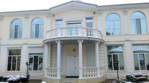 Предлагаю дом в Видном посуточно - Фото 1