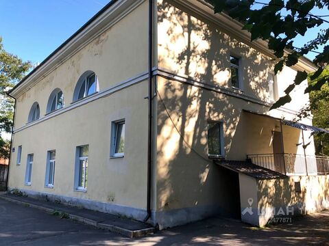 Продажа квартиры, м. Приморская, Ул. Одоевского - Фото 2