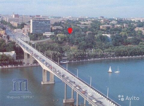Объявление №50488337: Продажа участка. Ростов-на-Дону