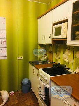 Продам 1 ком кв 41 кв.м. по ул.Юности д.4 на 9 этаже 10 эт.дома - Фото 2
