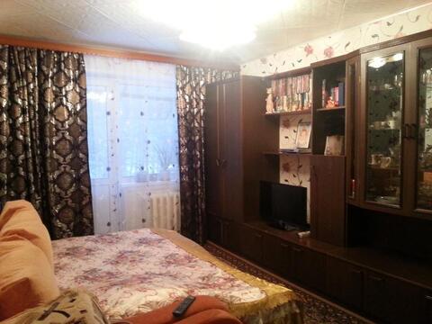 Двухкомнатная квартира в п. Новосиньково, Дмитровский район - Фото 5