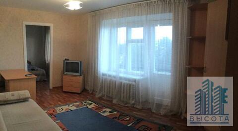 Аренда квартиры, Екатеринбург, Ул. Гурзуфская - Фото 1