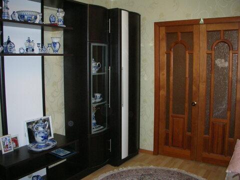Квартира в районе Московской площади - Фото 1