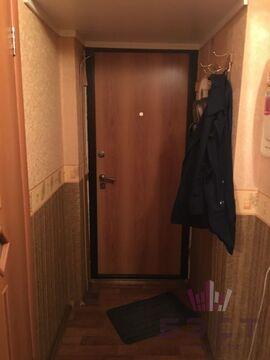 Квартира, ул. Чайковского, д.83 - Фото 1