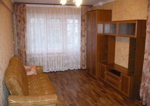 Сдается в аренду квартира г Тула, ул Епифанская, д 130 - Фото 1