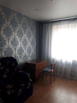 Аренда квартиры, Старый Оскол, Восточный мкр - Фото 5