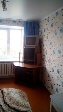 Аренда комнаты, Брянск, Северный пер. - Фото 1