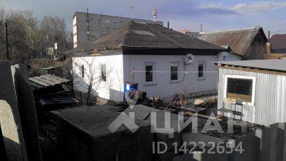 Продажа участка, Барнаул, Тракт Павловский - Фото 1