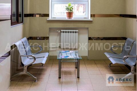 Аренда офиса 41 м2 м. Владыкино в бизнес-центре класса В в Марфино - Фото 2