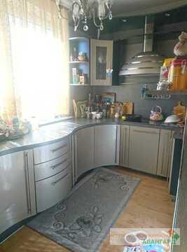 Продается квартира, Электросталь, 114м2 - Фото 4