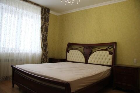 Сдается 3-х комнатная квартира 120 кв.м. в Пятигорске - Фото 5