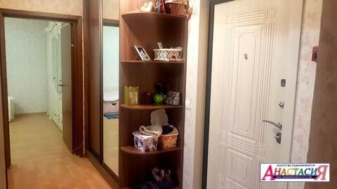 Хорошая квартирка - Фото 3