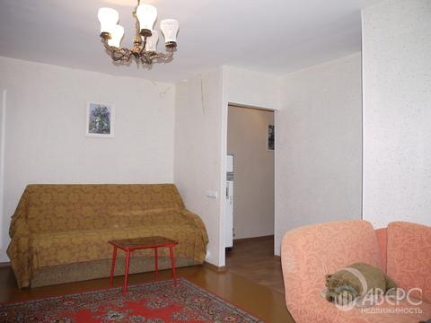 Квартира, ул. Советская, д.46 к.А - Фото 3