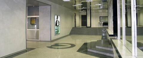 Сдается офис 400 кв.м , м.вднх, 10 минут транспортом, без мебели - Фото 1