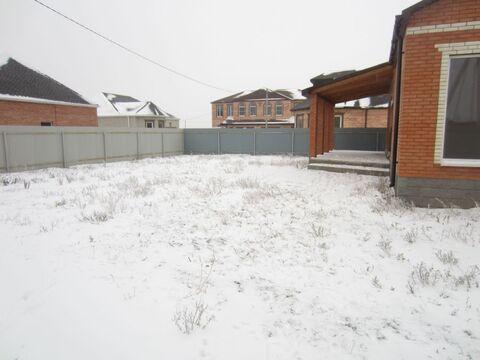Продам дом в ближайшем пригороде. - Фото 2