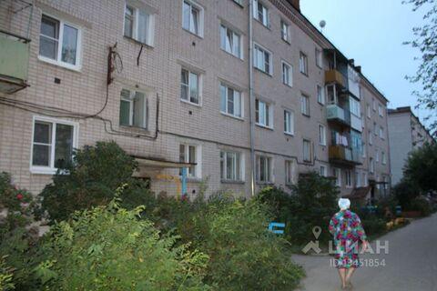 Продажа квартиры, Шуя, Шуйский район, Переулок 5-й Лежневский - Фото 2