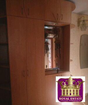 Сдается в аренду квартира Респ Крым, г Симферополь, ул Кечкеметская, д . - Фото 2