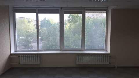Аренда офиса 47.9 кв.м, м2/год - Фото 2