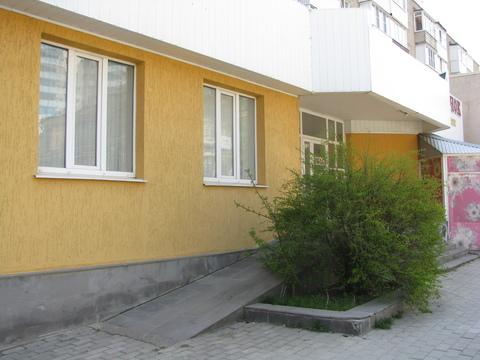 Коммерческая недвижимость, ул. Дзержинского, д.152 - Фото 4
