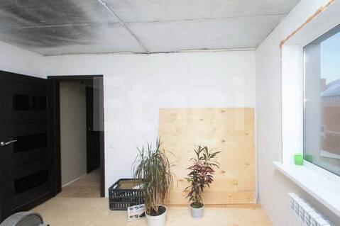 Дом в центре - Фото 2