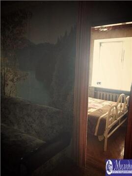 2 550 000 Руб., Продажа квартиры, Батайск, Ул. Энгельса, Купить квартиру в Батайске по недорогой цене, ID объекта - 313443841 - Фото 1