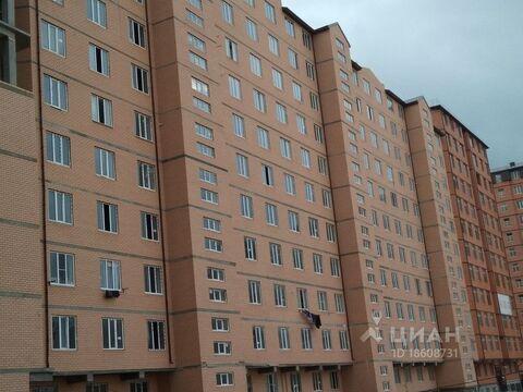 Продажа квартиры, Махачкала, Улица Булача - Фото 1