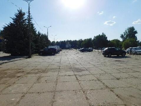 Продажа офиса, Тольятти, Ленина б-р. - Фото 4