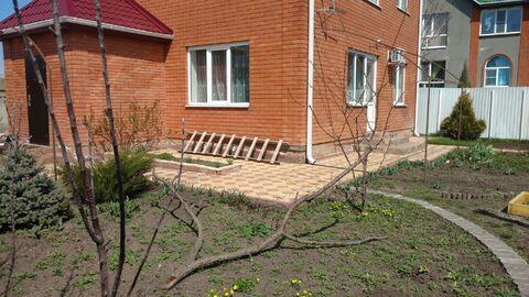 Добротный дом 200 кв.м. на 5 сотках на сжм - Фото 2