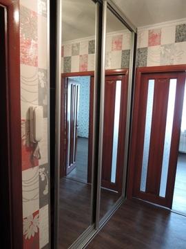 Продаю двухкомнатную квартиру г.Жлобин, мк-н 18, д. 11 - Фото 2