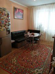 Продажа квартиры, Нягань, 23 - Фото 1