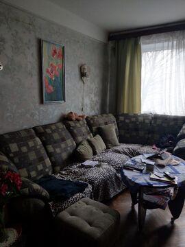 Продажа трёх комнатной квартиры в Московском районе - Фото 4