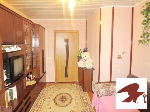 Квартира, ул. мопра, д.12 - Фото 2
