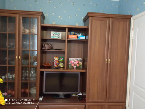 Объявление №61790763: Продаю 2 комн. квартиру. Таганрог, Красный пер., 45б,