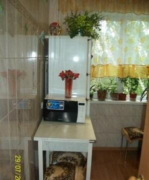 Аренда комнаты, Белгород, Ул. Гагарина - Фото 5