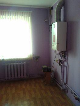 Продажа офиса, Астрахань, Ул. Ахшарумова - Фото 2