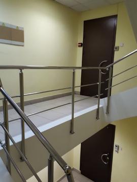 Офис, отель, хостел в офисном особняке 190 кв.м, Земляной Вал, д.54с1 - Фото 4
