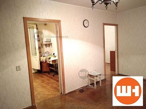 Продается 3-к Квартира ул. Науки проспект - Фото 2