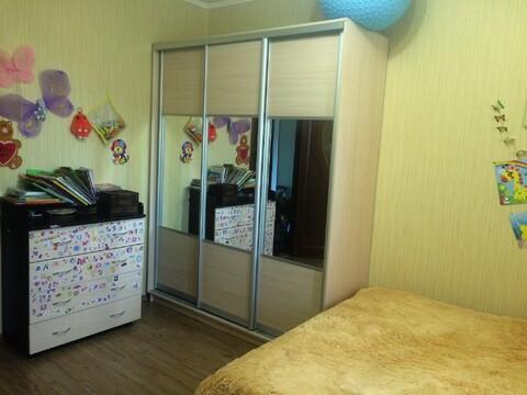 Двухкомнатная квартира г.Люберцы, микрорайон Красная Горка - Фото 3