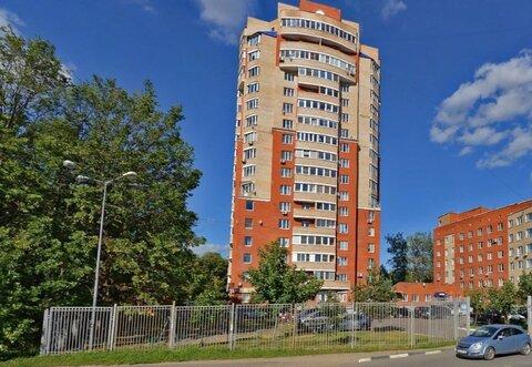 Продажа квартиры, Чехов, Чеховский район, Московская область - Фото 4