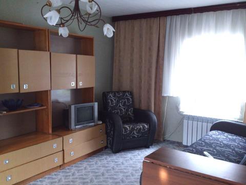 На срочной продаже жилой дом по цене двухкомнатной квартиры в Каче! - Фото 1
