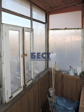 Трехкомнатная Квартира Область, улица Рабочая , д.6, Речной вокзал, до . - Фото 4