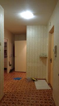 Предлагается 2-я квартира в королеве на ул.Пушкинская д.13 - Фото 3